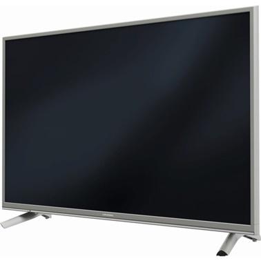 Grundig 49GCU7800 S 49'' 124 Ekran Uydulu SMART 4K Led Televizyon Renkli